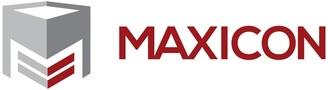 Maxicon Empreendimentos