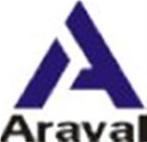 araval_logo