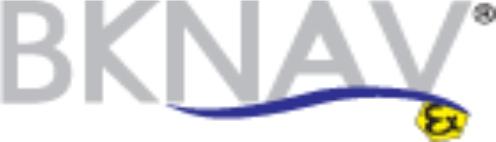 bknav_logo