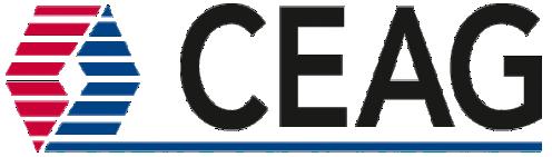 ceag_logo