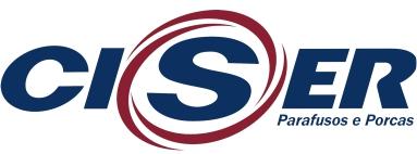 ciser_logo