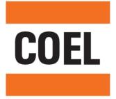 coel_logo