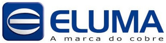 eluma_logo