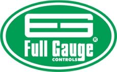 full_gauge_controls_logo