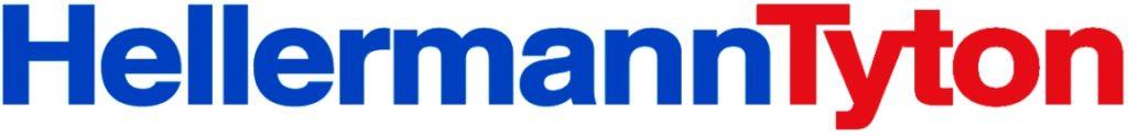 hellermanntyton_logo