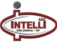 intelli_logo