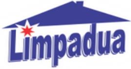 limpadua_logo