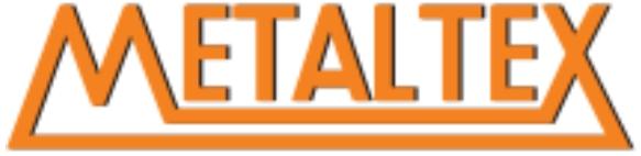 metaltex_logo
