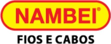 nambei_logo