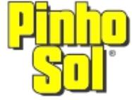 pinho sol_logo