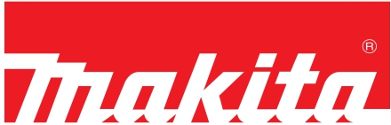 thakita_logo