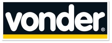 vonder_logo
