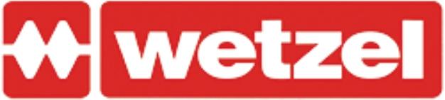 wetzel_logo